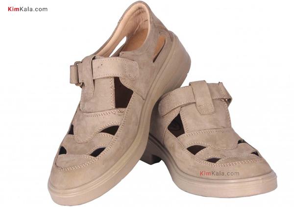 کفش پیاده روی و ورزشی تمام چرم تن تاک/خنک ترین کفش ورزشی02186081142