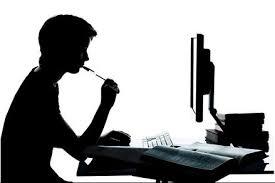 استخدام بازاریاب اینترنتی