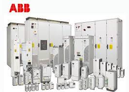 فروش درایو ABB ، تعمیرات درایو ABB ، آموزش درایو ABB