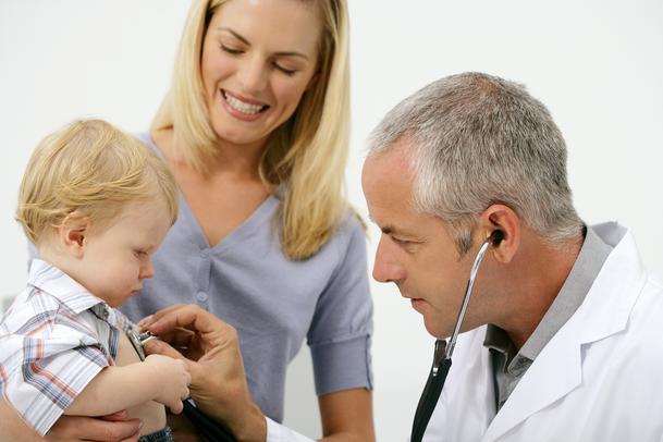 فرصتهای شغلی استثنایی ویژه رشته های پرستاری و ماما