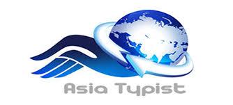معرفی خدمات آسیا تایپیست