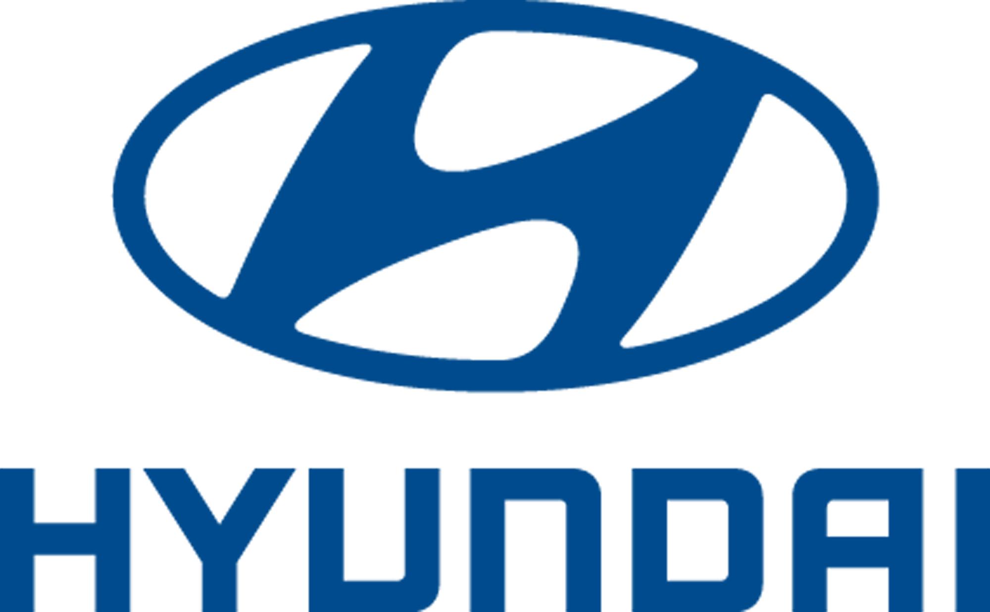 فروش اقساطی محصولات هیوندای (تحویل فوری)
