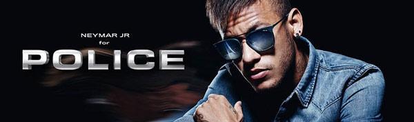 عینک آفتابی پلیس مدل  2017 (فروشگاه جهان خرید)