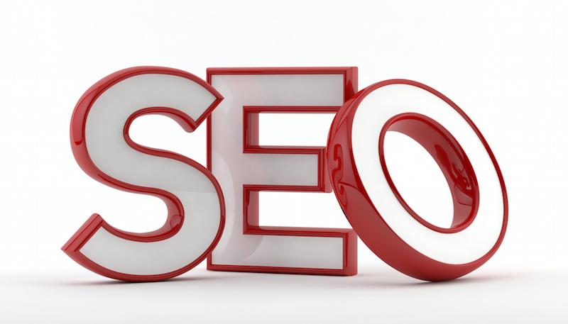 سئو سایت، بهینه سازی سایت و افزایش رتبه گوگل
