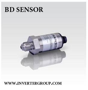 فروش بی دی سنسور   BD SENSOR | سنسور فشار