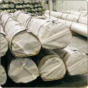 واردات میلگرد آهن اتومات (آهن خوش تراش) از ترکیه