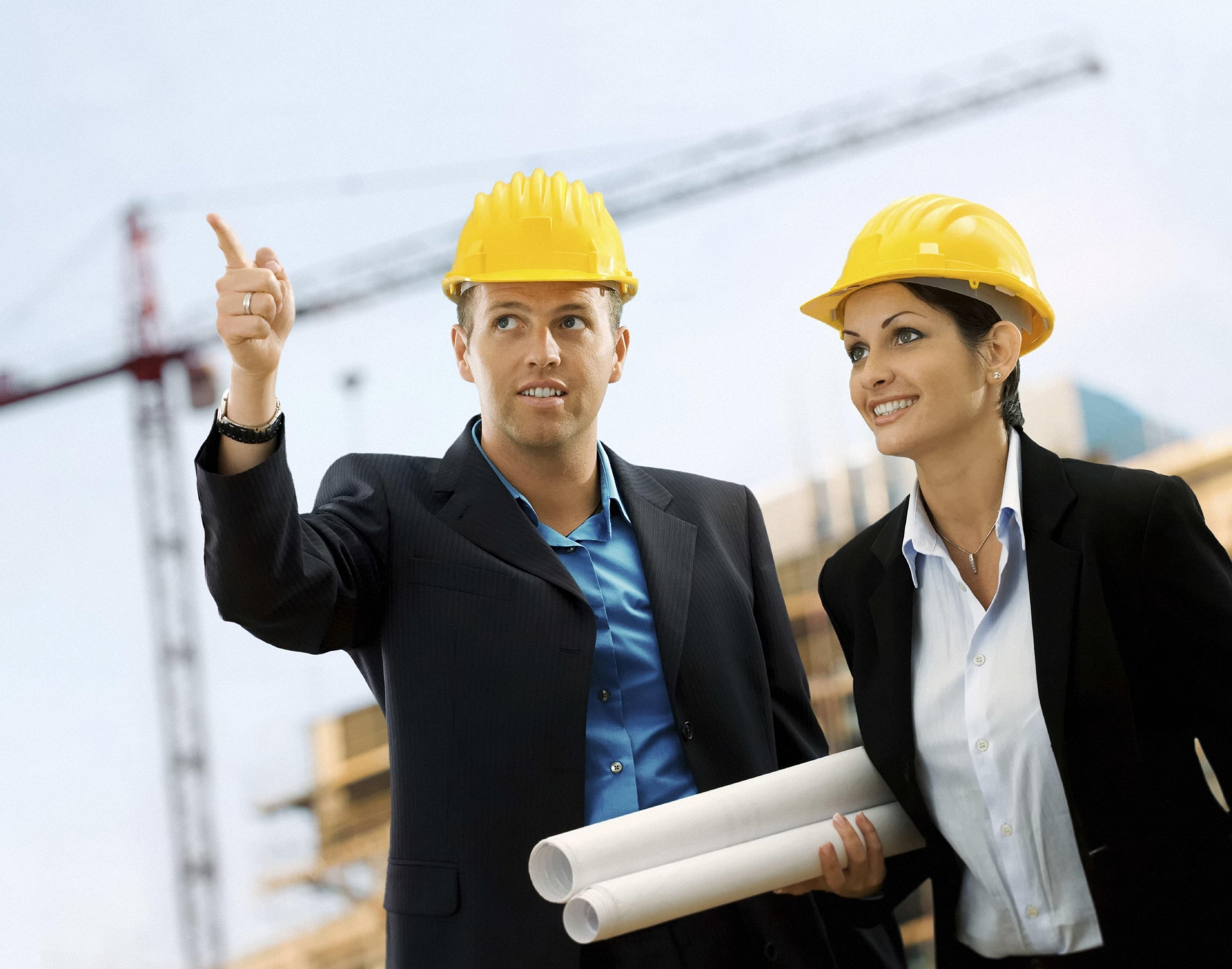 قابل توجه کلیه متخصصین علاقه مند به استخدام در کمپانی های معتبر خارجی