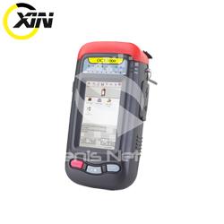 Oxin Ethernet Analyzer OCT 5000