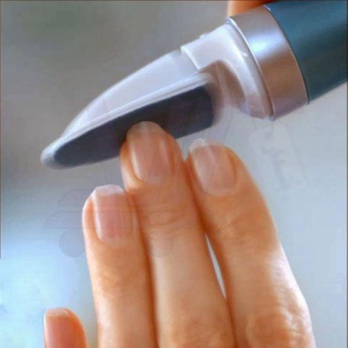 ست مانیکور ناخن حرفه ای شول (فروشگاه جهان خرید)