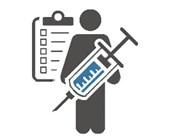 شماره موبایل پزشکان،ماهان اس ام اس بانک مشاغل همراه با نماد الکترونیک
