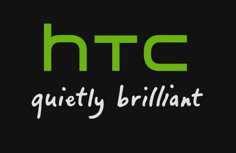 آموزش تعمیرکار موبایل زیر نظر نمایندگی HTC
