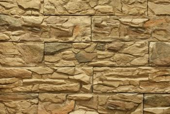 فروش خط تولید سنگهای مصنوعی