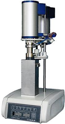 فروش دستگاه های آنالیز حرارتی STA (TGA/DTA/DSC)