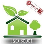 مشاوره استقرار سیستم مدیریت انرژی ISO50001