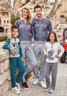 وارد کننده مستقیم پوشاک ترکیه، پخش کننده پوشاک ترکیه