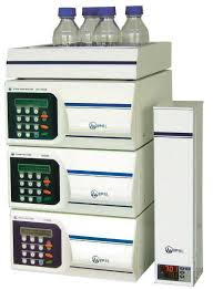 دستگاه ، تجهیزات و لوازم یدکی سیستمهای پیشرفته آزمایشگاهی موجود و آماده تحویل
