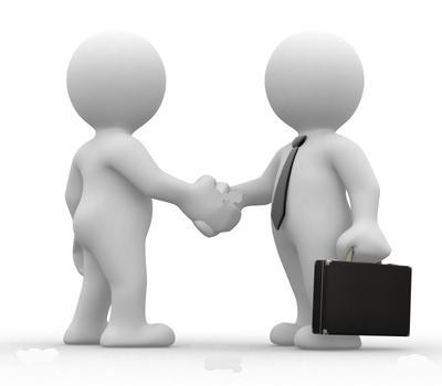 دعوت به همکاری با گروه شرکت های آراد در کل کشور
