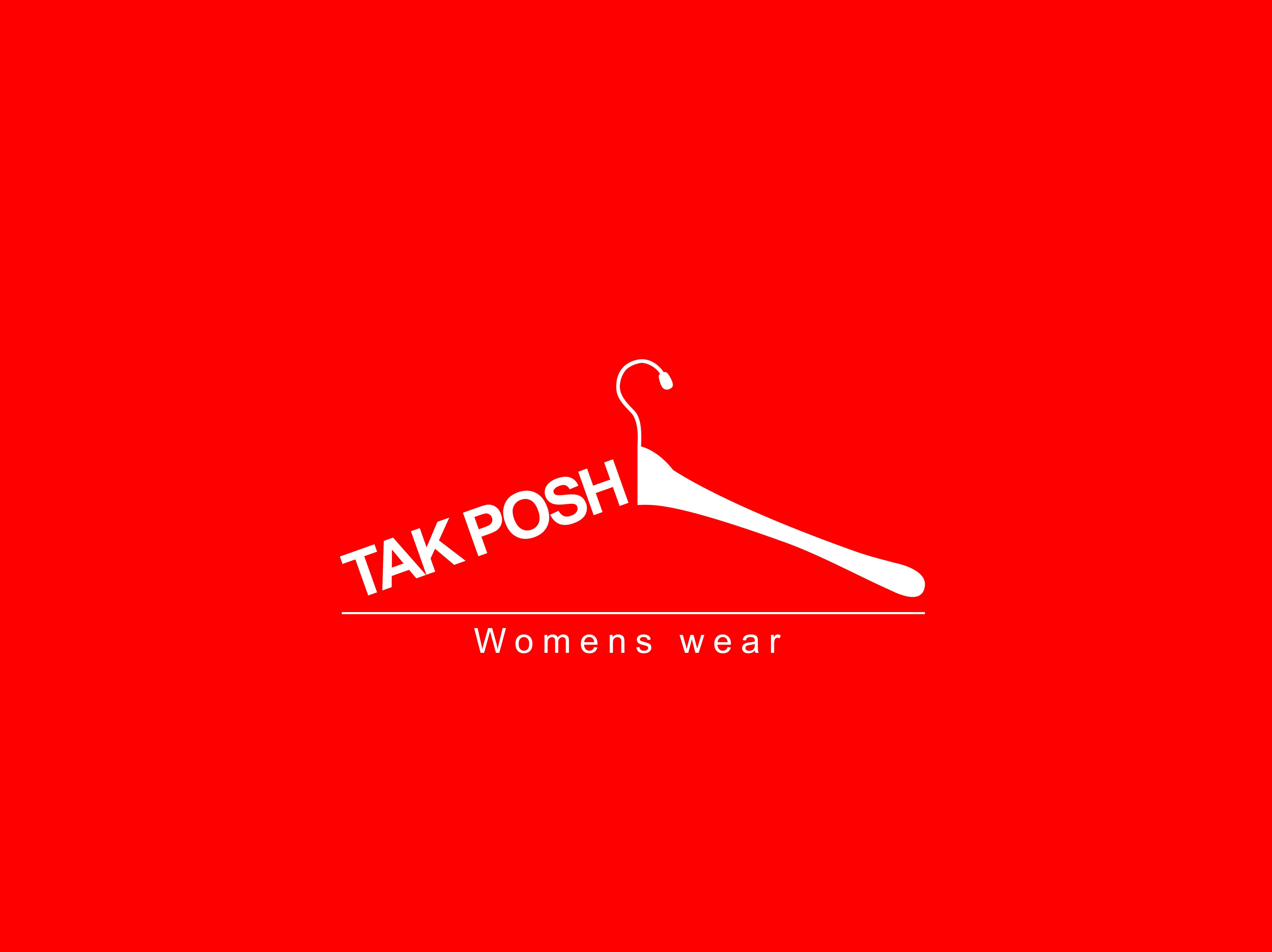 فروش عمده و تکی لباس زنانه و دخترانه