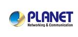 فروش ويژه کليه تجهيزات شبکه PLANET با قيمت مناسب