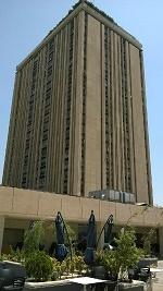 فروش واحد تجاری در برجهای ASP