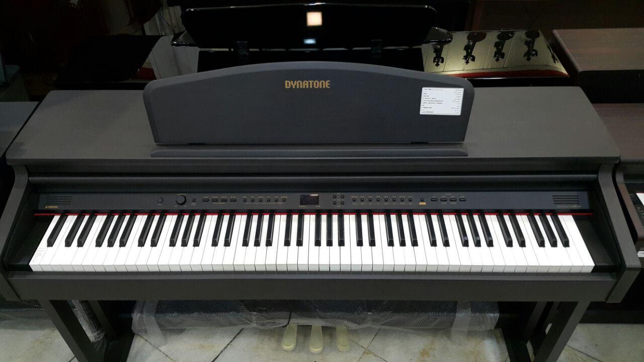 فروش ویژه پیانو با 2 میلیون و نهصد هزار تومان