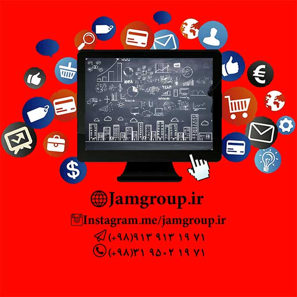 مشاوره برندینگ اینترنتی و برترین راهکارهای تبدیل نام تجاری شما به یک برند معتبر