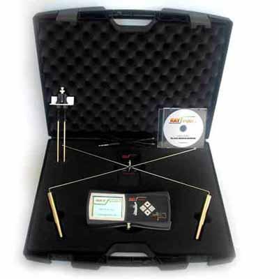 فروش طلایاب | طلایاب حرفه ای | ردیاب | فلزیاب | Gold Detectors