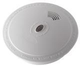 آشکارسازهای مستقل 9 ولت دود-حرارت-تلفیقی پرلا