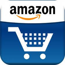 خرید کیندل از سایت امازون در ایران: