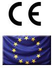 روشهای اخذCE-گواهینامهCE-استانداردCE