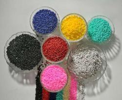 فروش و تامین انواع مواد گرانول
