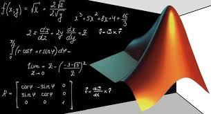 آموزش زبان برنامه نویسی MATLAB (متلب)