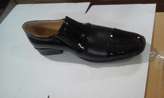 فروشگاه کفش منتظری