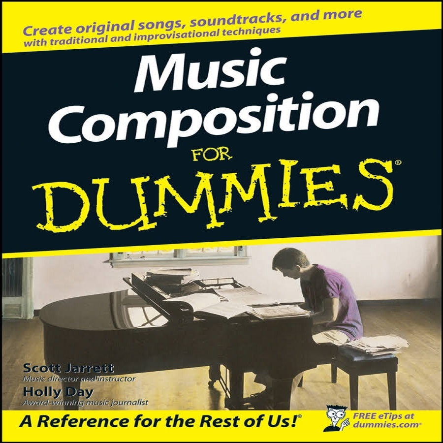 تدريس خصوصی پيانو و كيبورد+هارموني و ترفندهاي آهنگسازي(Popular & Jazz)