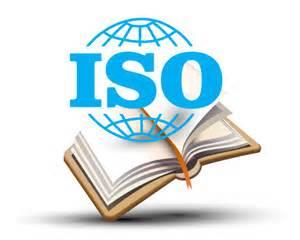 خدمات مشاوره و آموزش استانداردهای ایزو  ISO