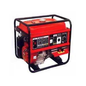 واردات و فروش انواع دیزل ژنراتور/ موتور برق