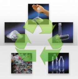 مواد اولیه پلاستیک انواع PP.PE.EPS.ABS