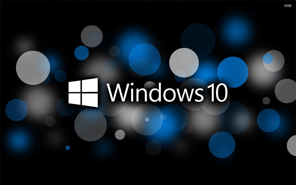 ویندوز 10 اورجینال - خرید لایسنس ویندوز 10 اصل