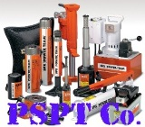 فروش ابزار و تجهیزات هیدرولیک 700 باری