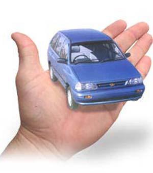 پرداخت عوارض خودروی #اهواز