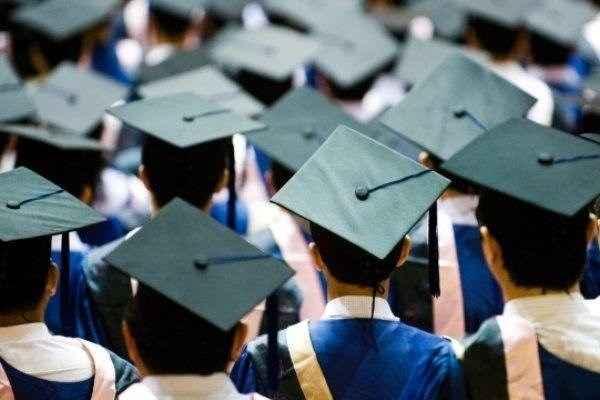 اخذ مدرک معادل کاردانی تا دکتری بر اساس سوابق شغلی و آخرین مدرک تحصیلی