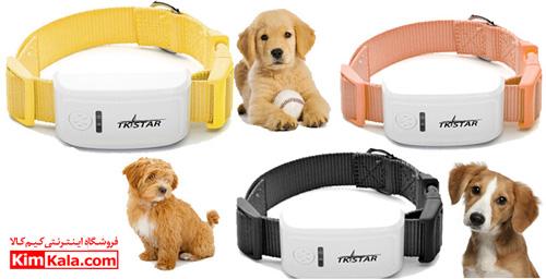 جدیدترین ردیاب بسیار کوچک حیوانات با امکان ردیابی آنلاین حتی با گوشی های ساده/09120750932