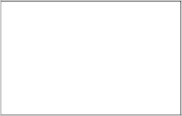 کمد بایگانی ریلی فایل بایگانی متحرک و قفسه بندی انبار