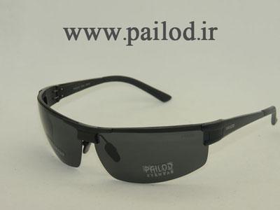 خرید عینک آفتابی و دید در شب پایلود