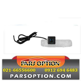 دی وی دی MVM در انواع مختلف با ارسال رایگان