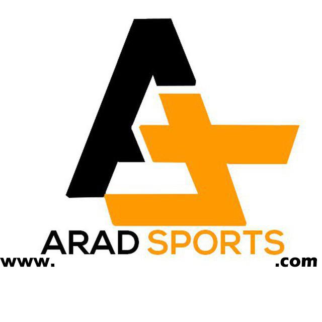 آراد اسپرت تولیدی لباس ورزشی تهران