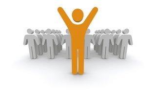 فرصت ایده آل همکاری گروه شرکت های آراد