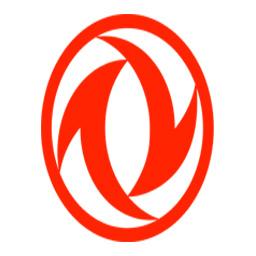 فروش جزء و عمده لوازم یدکی دانگ فنگ زیر قیمت بازار