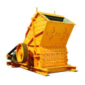 صنایع مجد _مجد ماشین ( اولین و بزرگترین تولید کننده قطعات و دستگاه سنگ شکن در ایران )