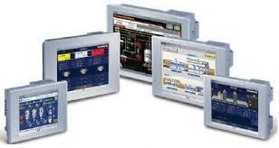 نصب و راه اندازی سیستم کنترل دما و رطوبت کتابخانه و اماکن تاریخی